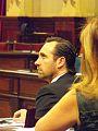 Jose Ramon Bauza parlament.jpg