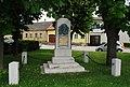 Josef Porsch Denkmal, Bürgermeister - panoramio.jpg