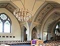 Josef Winterthur-Töss Altar quer.jpg