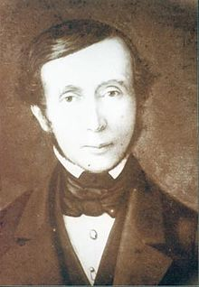 Description de l'image Joseph Antoine Chatron.jpg.