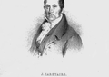 Joseph Carstairs.png