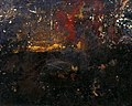 Joseph Mallord William Turner (1775-1851) - Cattle in a Stream under a Bridge - N05534 - National Gallery.jpg