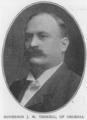 Joseph Meriwether Terrell 1905.png