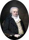 Joseph Mosneron.jpg