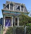 Josiah Keene House.jpg