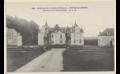 Joué-sur-Erdre - Château de la Chauvelière.png