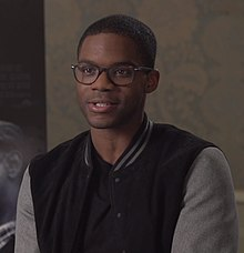 Jovan Adepo FENCES Interview.jpg