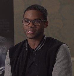 Jovan Adepo FENCES Interview.jpg