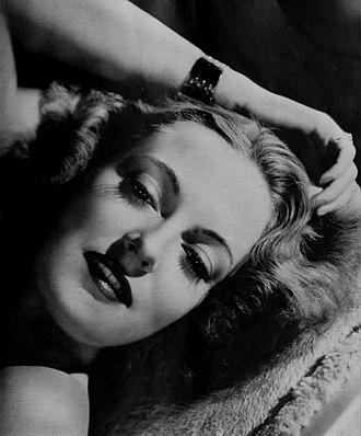 Joy Hodges - Joy Hodges (from Photoplay August 1939)