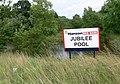 Jubilee Pool - geograph.org.uk - 931359.jpg