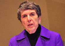 Judge Mary M. Schroeder 01-cropped.jpg