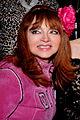 Judy Tenuta 2013.jpg