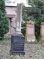 Juedischer Friedhof Bretten 09 fcm.jpg
