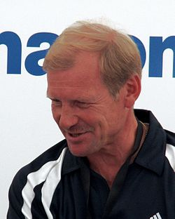 Juha Kankkunen 2006-2.jpg