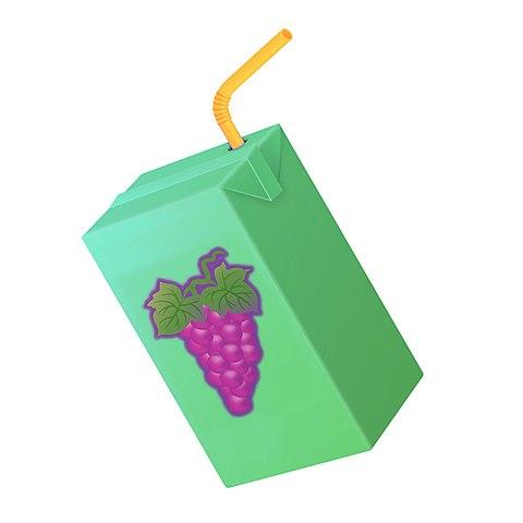 File:Juice Emoji jpg - Wikimedia Commons