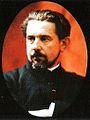 Jules Gervais Courtellemont autoportrait 1914.jpg