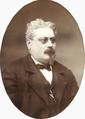 Jules René Bourguignat par Piquée.png