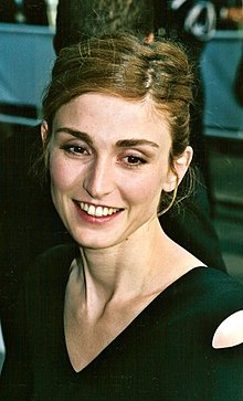 Description de l'image  Julie Gayet Cannes.jpg.