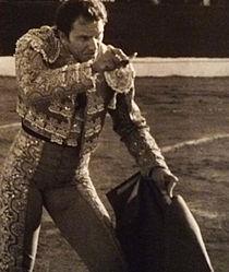 Julito Aparicio1997.JPG