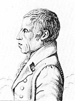 Julius Klaproth - Julius Klaproth