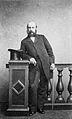 Julius von der Decken 1827-1867 Melkof.jpg