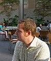 July 2015 USA Copyright Reform meeting 11.JPG