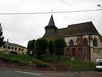 Jumel église et monument-aux-morts.jpg