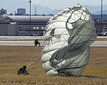 Jump Week, Pararescuemen maintain mission readiness 150107-F-PM645-077.jpg
