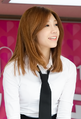 Jung Eunji on 11 April 2014 01.png