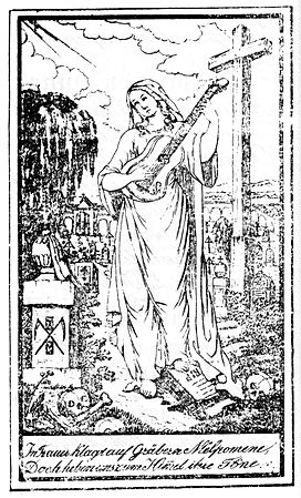 Jung Melpomene Illustration.jpg