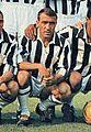 Juventus FC 1963-64 - Luis del Sol (cropped).jpg