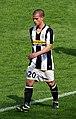 Juventus v Chievo, 5 April 2009 - Sebastian Giovinco.jpg