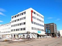 Hotel Ohne Personal Berlin Galileo