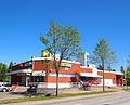 Jyväskylä - R-Kioski.jpg