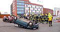 Jyväskylä - Turvallisuus tutuksi 2.jpg