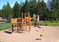 Jyväskylä - playground.jpg