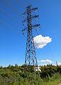 Jyväskylä - pylon.jpg