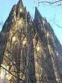 Kölner Dom bei Winter.jpg