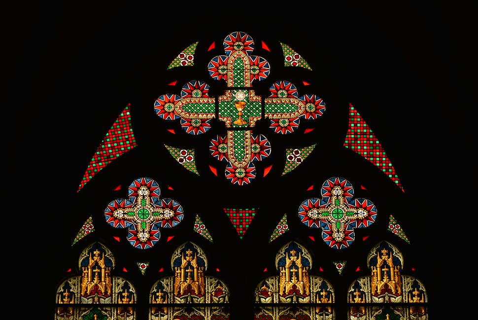 K%C3%B6lner Dom window 02