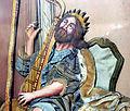 König David spielt Harfe c1770 MfK Wgt img02.jpg