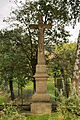 Kříž z roku 1804 (Padochov).JPG