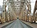 K-híd, Óbuda80.jpg