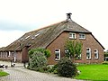 K.Kloosterweg-Oost153-RM-34282-DSCN2365WLM(1).jpg