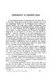 K. F. Mohr Briefe v. Liebig.pdf