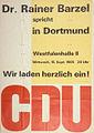 KAS-Dortmund-Bild-2052-2.jpg