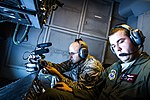 KC-10 refueling operations 150715-A-RJ334-001.jpg