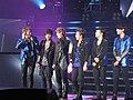 KCON 2012 (8096196238).jpg