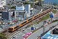 KINTETSU22000 SHIMA LINE.JPG
