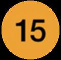KMRB 15.png