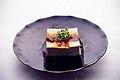 KOCIS Dubu with soy sauce (4556150847).jpg